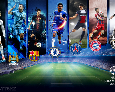 Champions-League-backglass