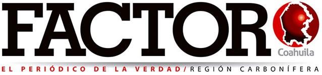 Factor Coahuila