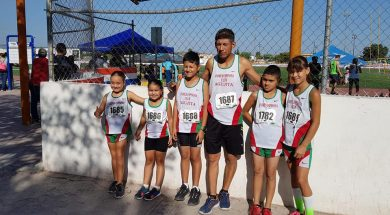 ATLETISMO LENIS 40-250718-01