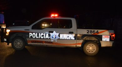 ACCIDENTE LESIONADO-2