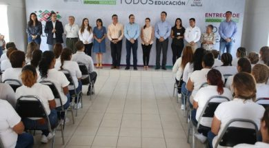 becas mujeres 3