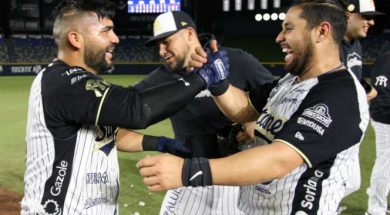 SULTANES