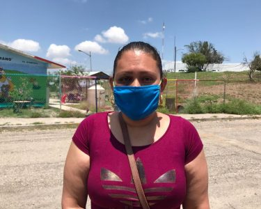 BRUTAL AGRESION A MUJER-3