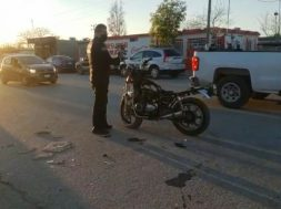 LENIS ACCIDENTE MOTO 12-17012021-1