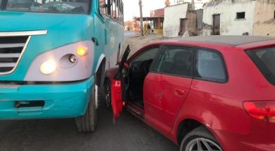 LENIS ACCIDENTE CAMION 41-31032021-2